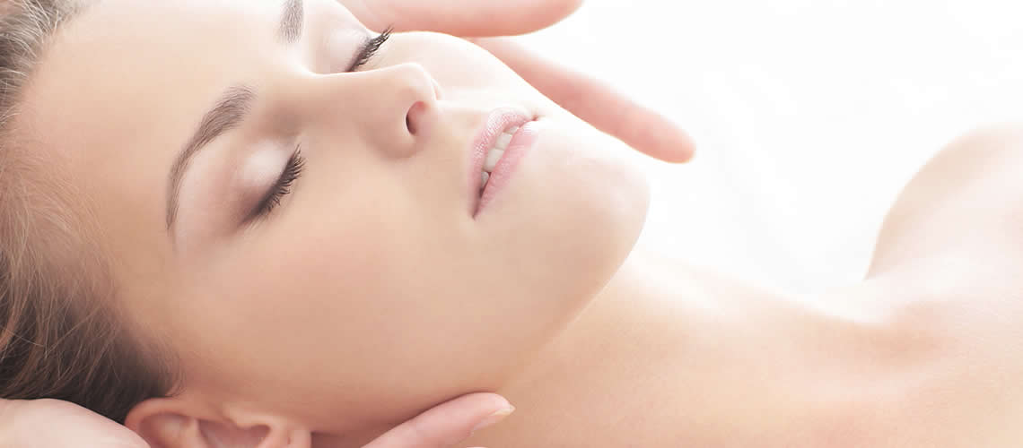 Luxurious Facial Treatments - New Hope, PA